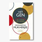 Siddhartha Mukherjeem – Het gen