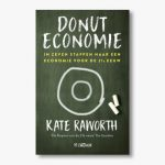 Kate Raworth – Donuteconomie