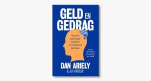 Dan Ariely – Geld en gedrag